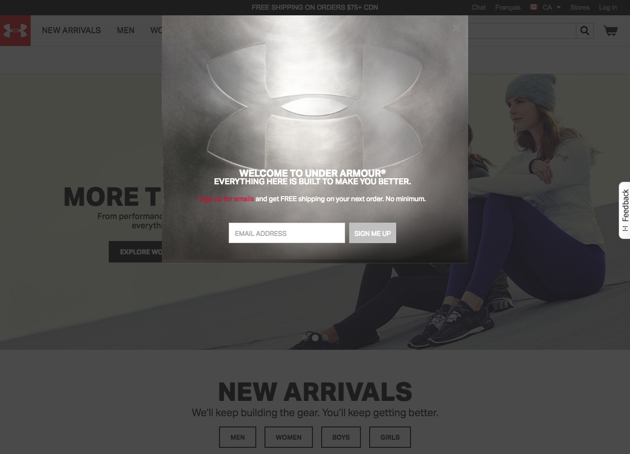 sign-up-free-shipping-pop-up