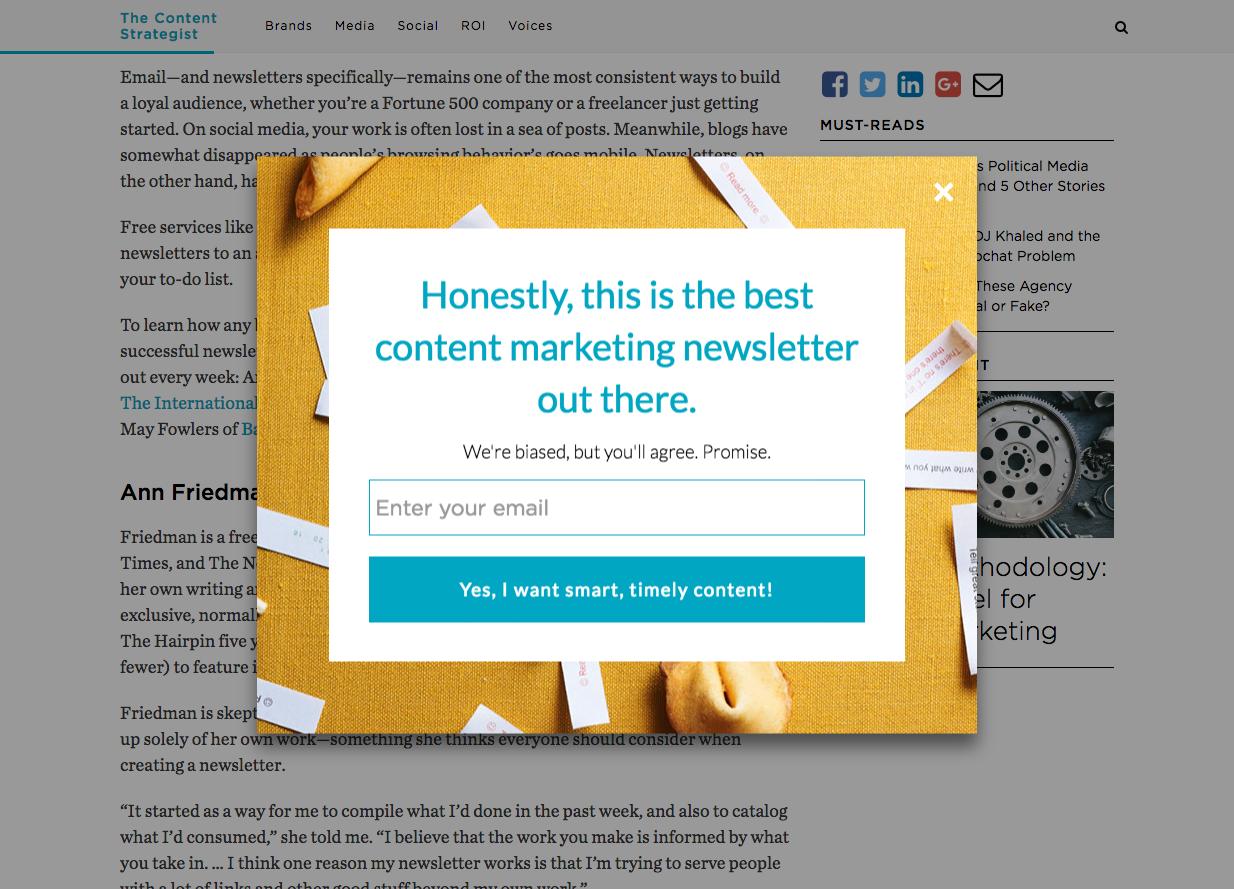 newsletter-pop-up