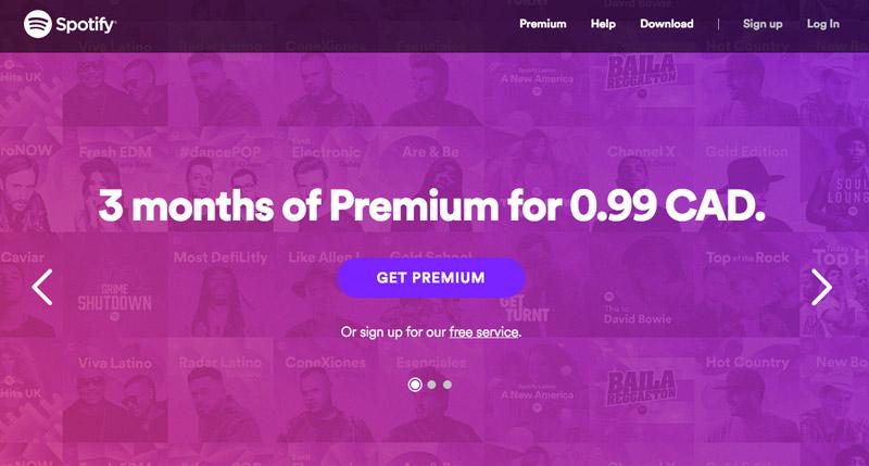 premium-account-sign-up