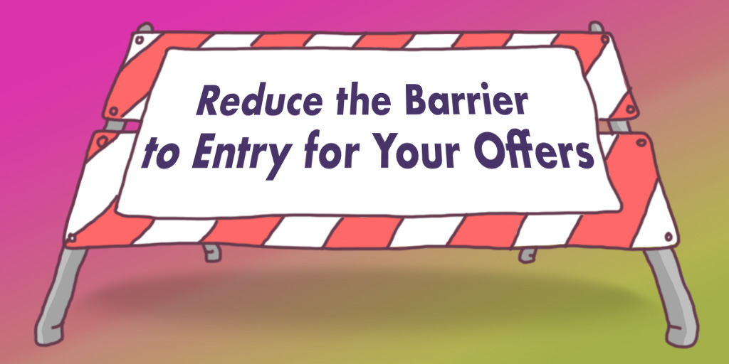 how to optimize landing page conversion rates