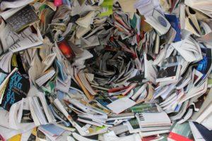 Inbox Clutter