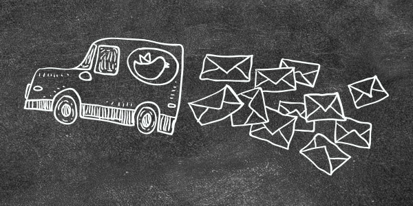 Black Friday Email Marketing Tips for 2018