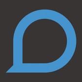 Langify Logo