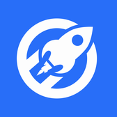 Seo image optimiser logo