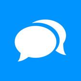 testimonials and photos logo