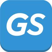 get social logo
