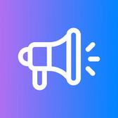 sales pop logo