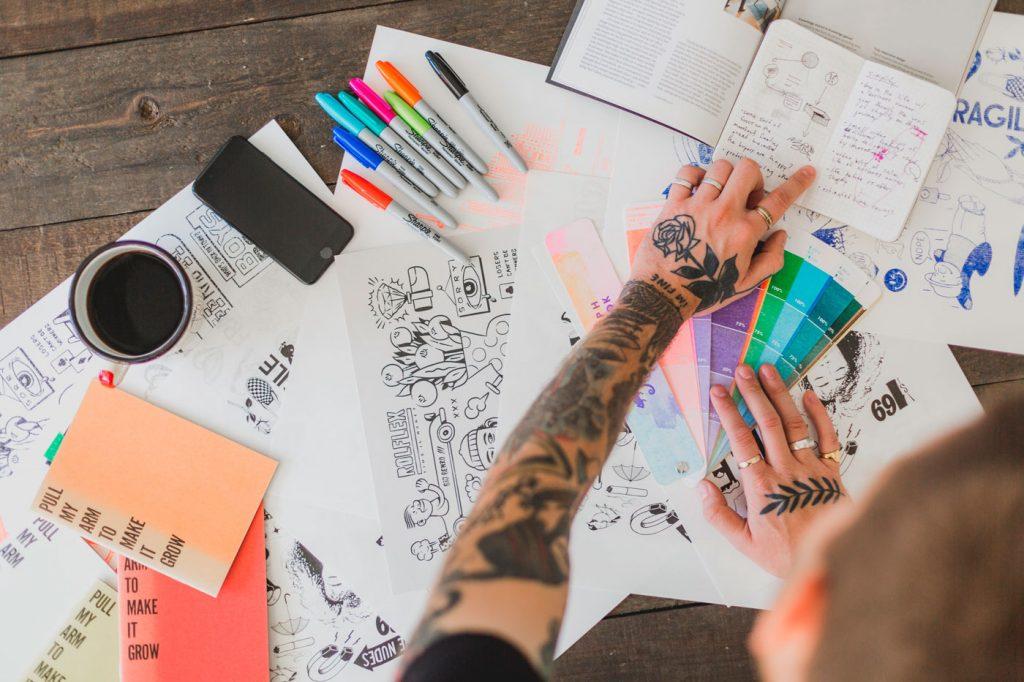 planning-design-being-creative