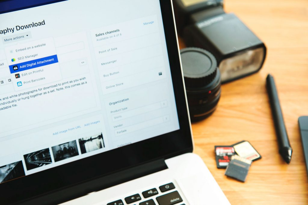 digital-download-product-photos