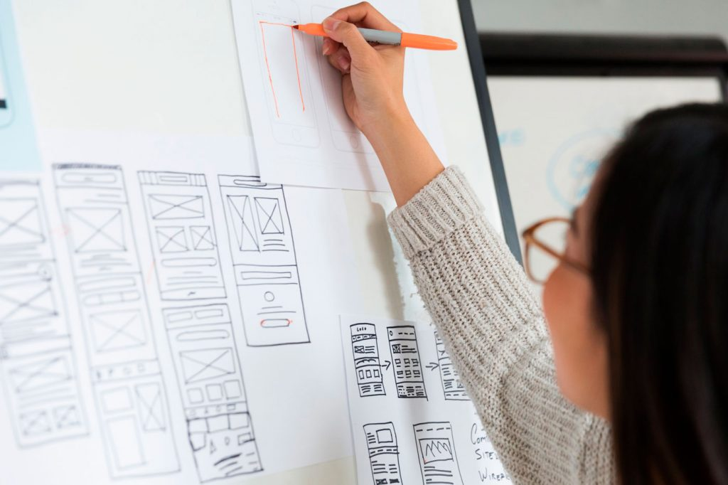 making-changes-to-mobile-wireframes