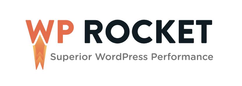 wprocket logo