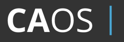 complete analytics optimization suite logo