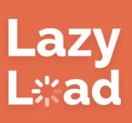 lazyload logo