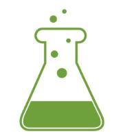 title experiments logo