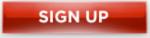 Sign Up Obama Campaign
