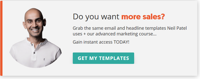 hello bar double opt-in email marketing