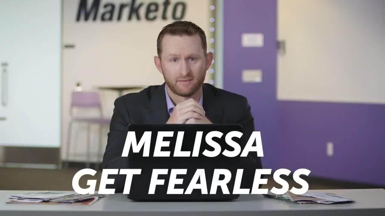 marketo video screenshot