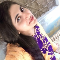 Eman Zahra
