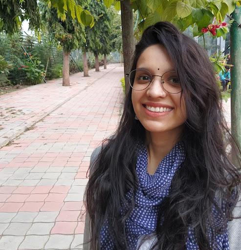 Narayani Pandya