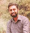 Yash Munjal