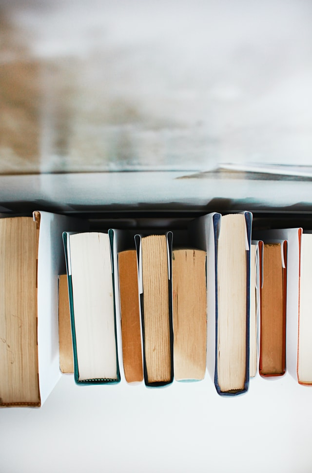 For decades, young adults have turned to coming-of-age novels for life experiences, expression, guidance, and more. But thanks to more diverse authorship, these books are even more inclusive than ever before.