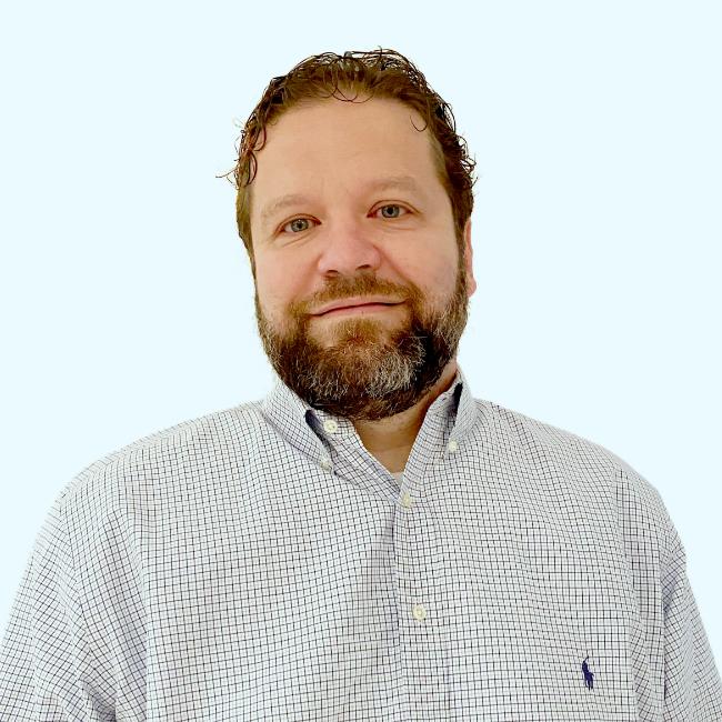 Boris Kopilenko