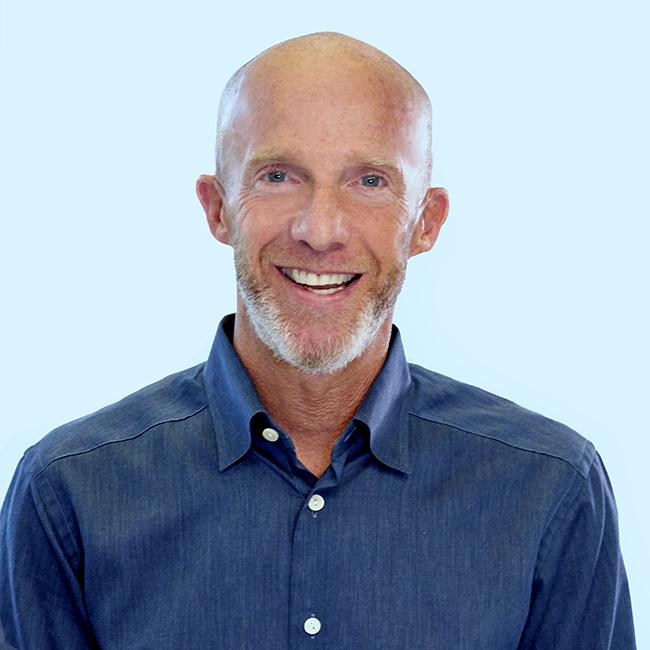 David Kristal