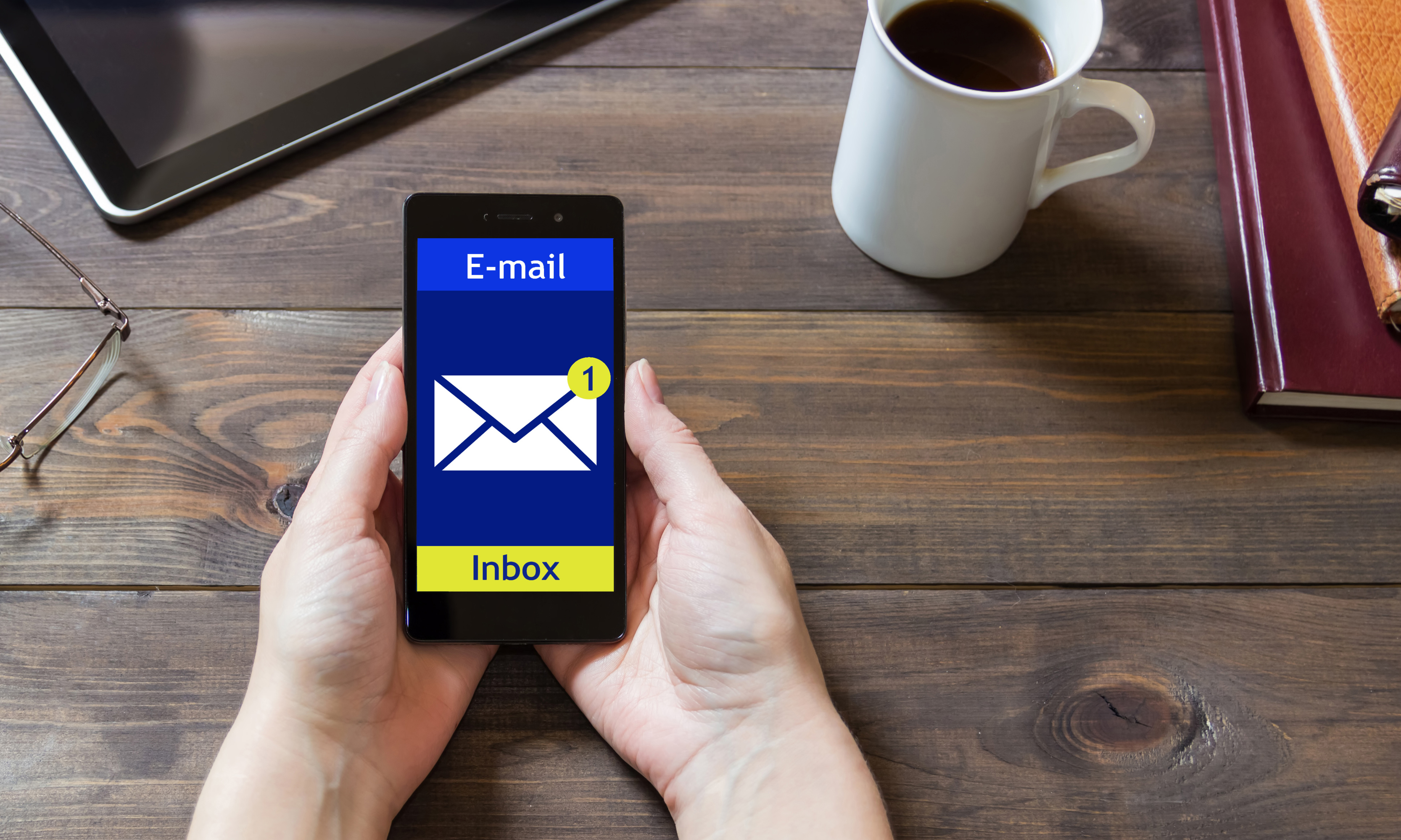 Privacy Protection: What email marketers need to know