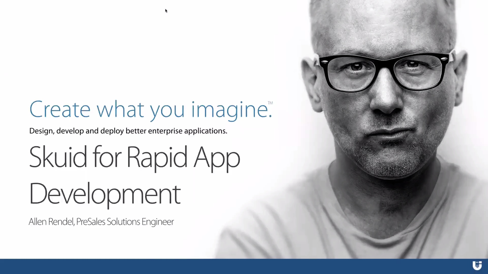 Rapid App Delivery