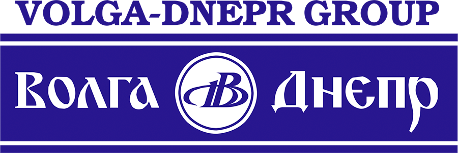 Volga-Dnepr