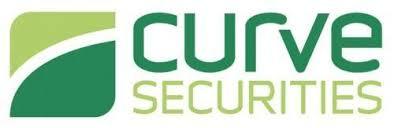 Curve Securities