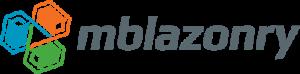 mBlazonry