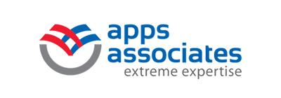 App Associates