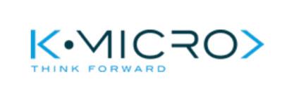 K Micro