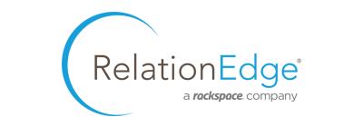 Relation Edge