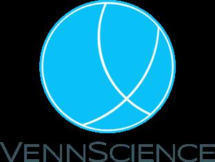 VennScience