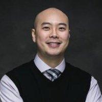 Jason Wong, Research Director at Gartner
