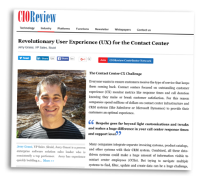 cio-review-article3
