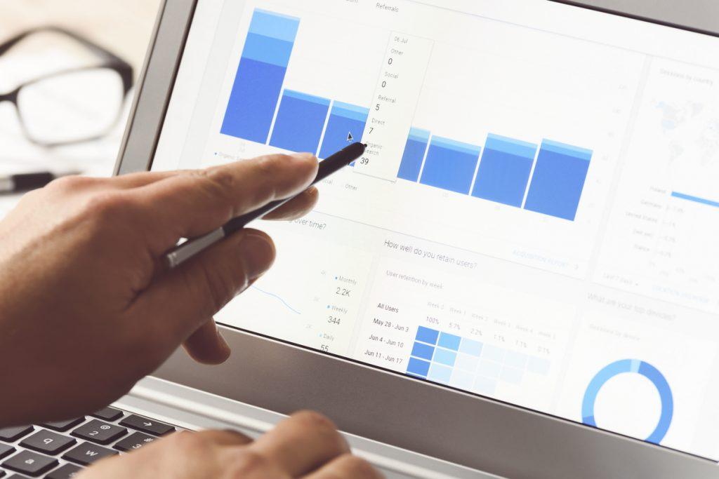 sales-marketing-analytics