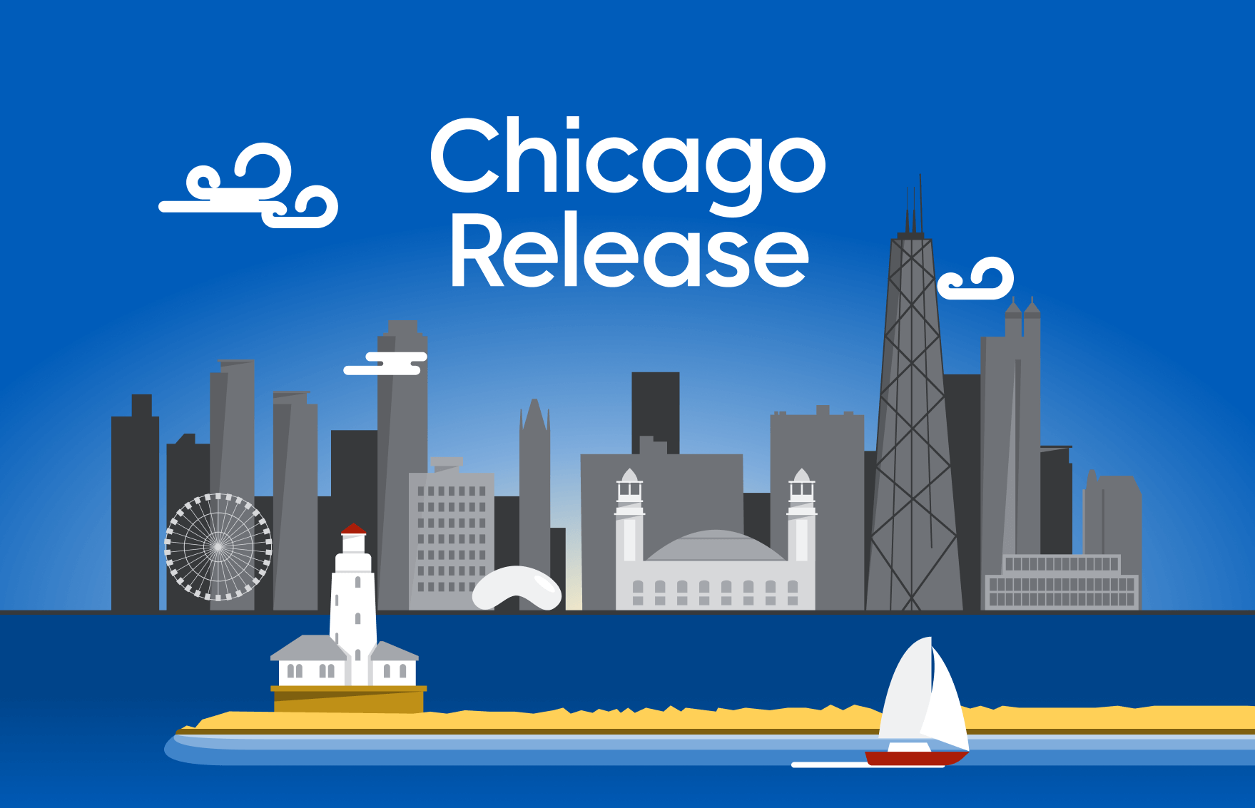 Chicago Release Demo