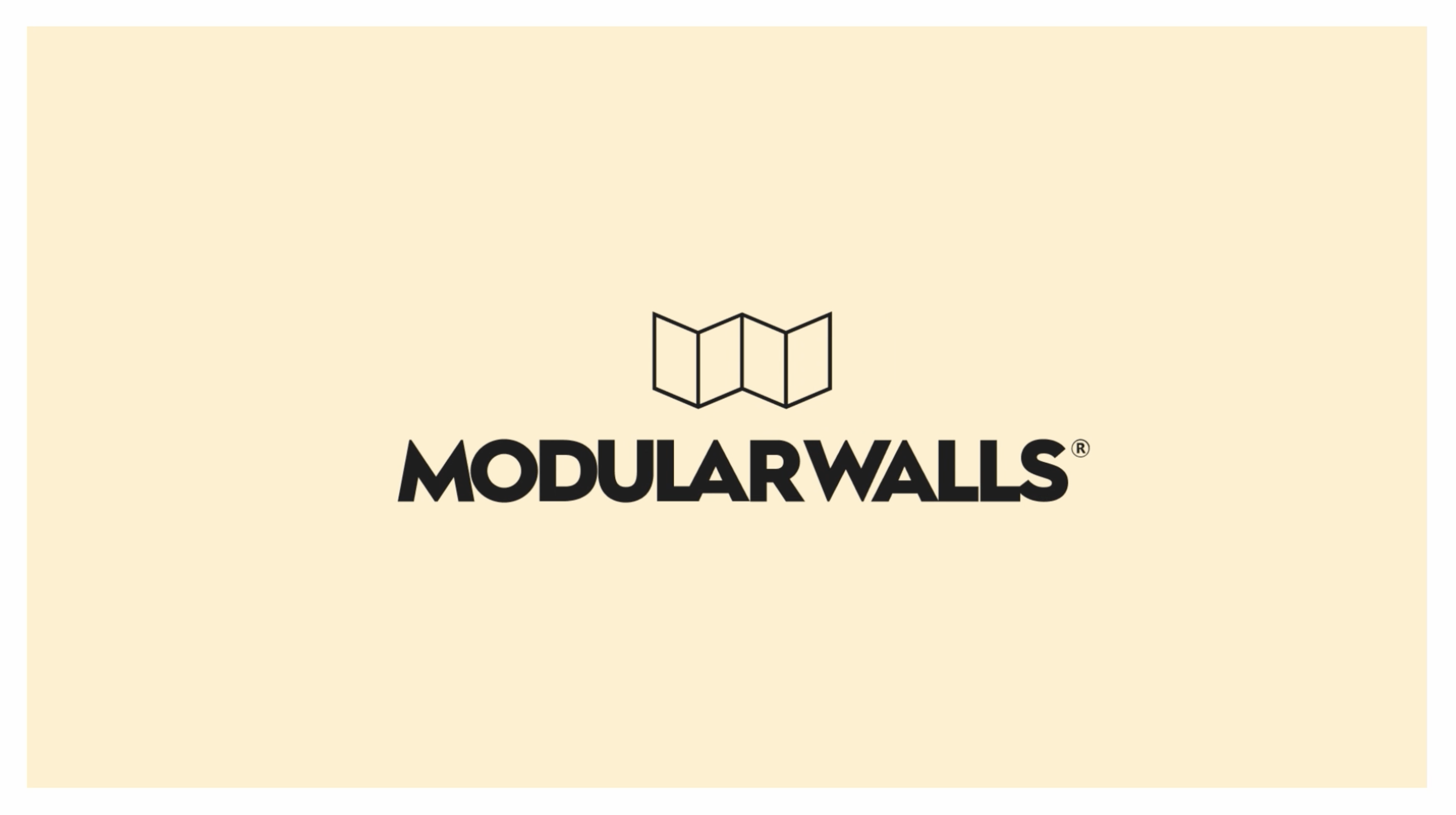 Modular Walls builds Skuid app to quote customer solutions with ease.