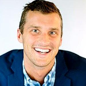 Chris Stern