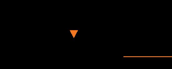 Inc. Best Workplaces Logo