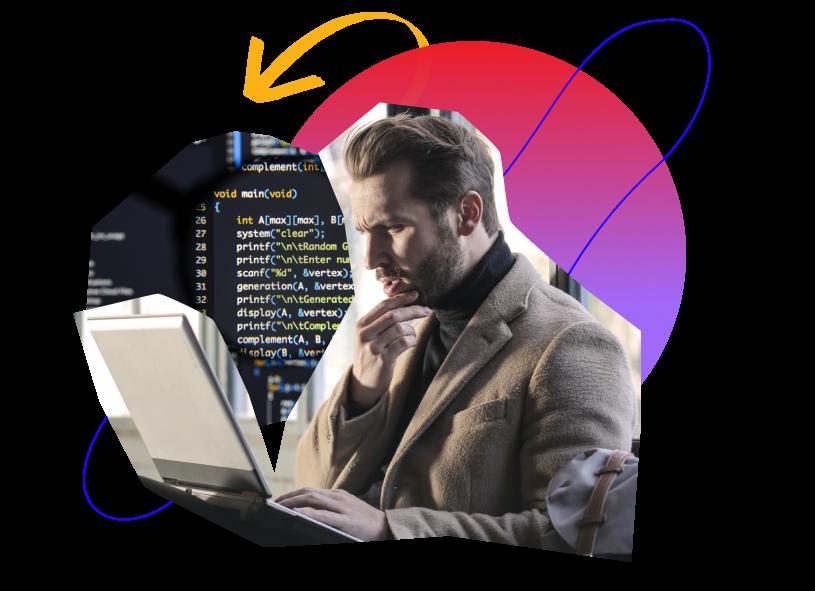 Разработка на C#