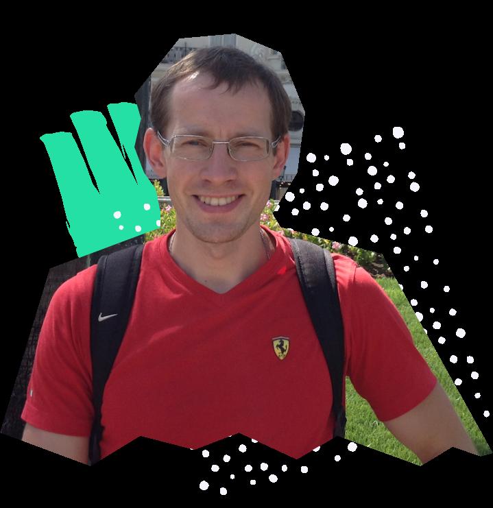 История успеха GeekBrains C#