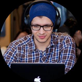 Резюме C# веб-разработчик