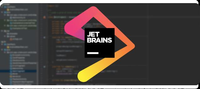 Софт для .NET-разработчиков