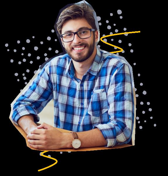 Как вы найдёте работу спомощью GeekBrains