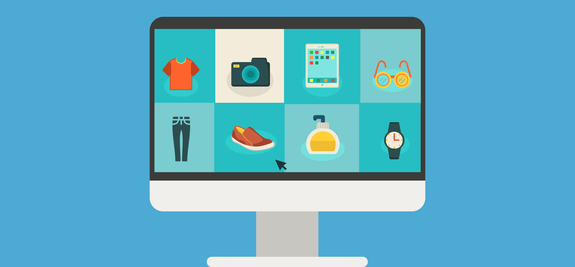 5 Tips for Entrepreneurs to Successfully Manage an Online Marketplace