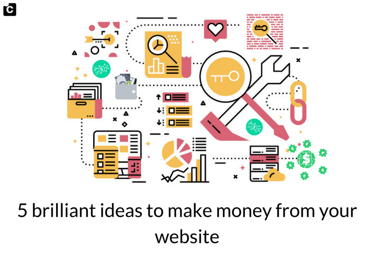 Top 10 Plug-ins for Monetizing Your Website